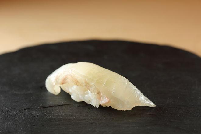 【閉店】Sushi Zo Tokyo_14