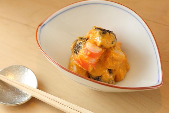 【閉店】Sushi Zo Tokyo_16