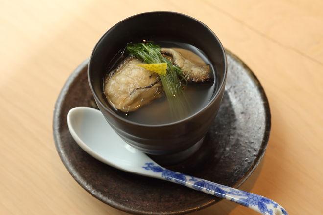 【閉店】Sushi Zo Tokyo_18