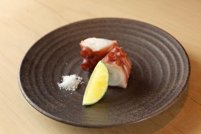 【閉店】Sushi Zo Tokyo_19