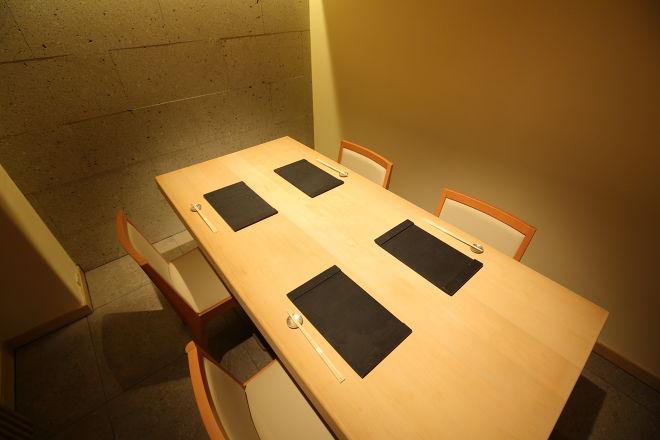 【閉店】Sushi Zo Tokyo_30