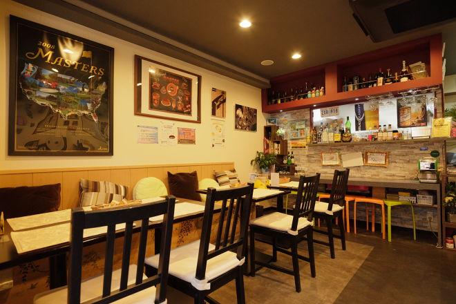 Island Cafe & Bar_1