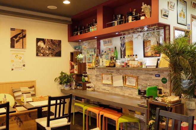 Island Cafe & Bar_2