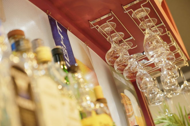 Island Cafe & Bar_3