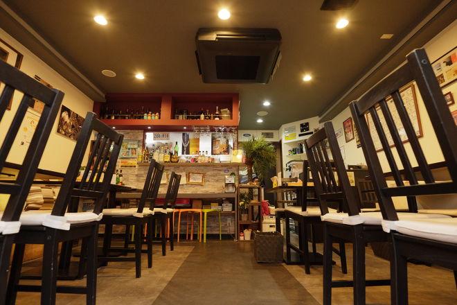 Island Cafe & Bar_6