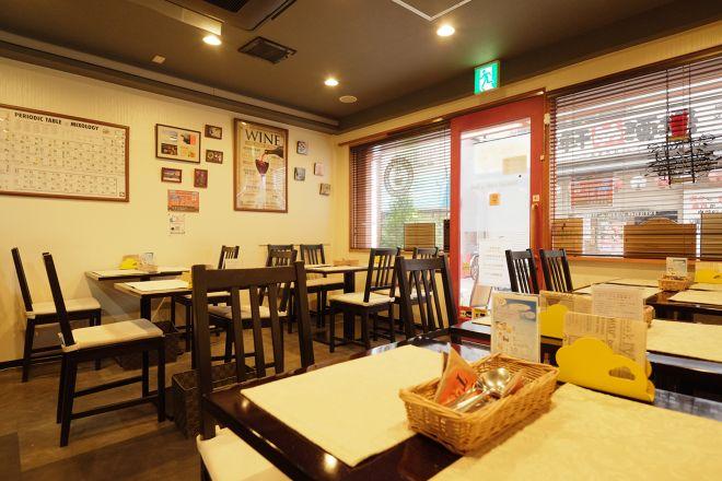 Island Cafe & Bar_7