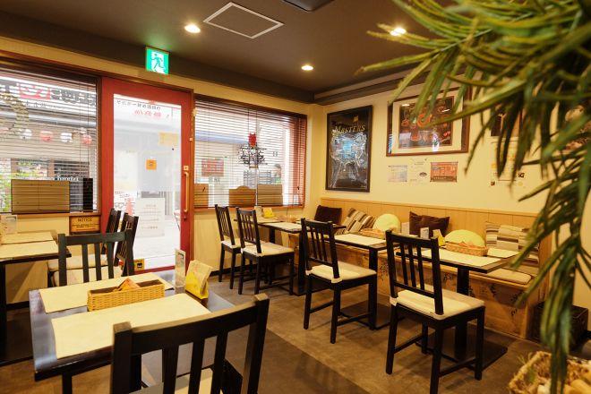 Island Cafe & Bar_10