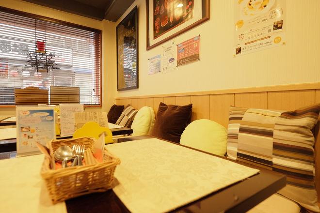 Island Cafe & Bar_27