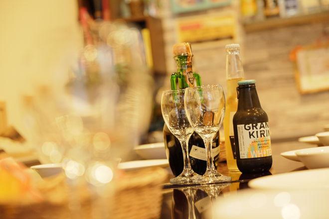 Island Cafe & Bar_28