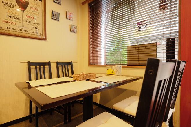 Island Cafe & Bar_29