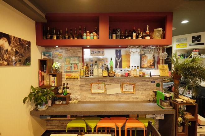 Island Cafe & Bar_30