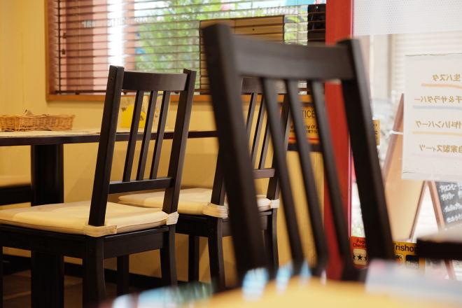 Island Cafe & Bar_31
