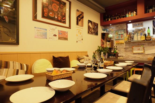 Island Cafe & Bar_32