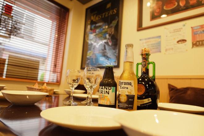 Island Cafe & Bar_33