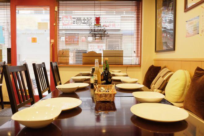 Island Cafe & Bar_34