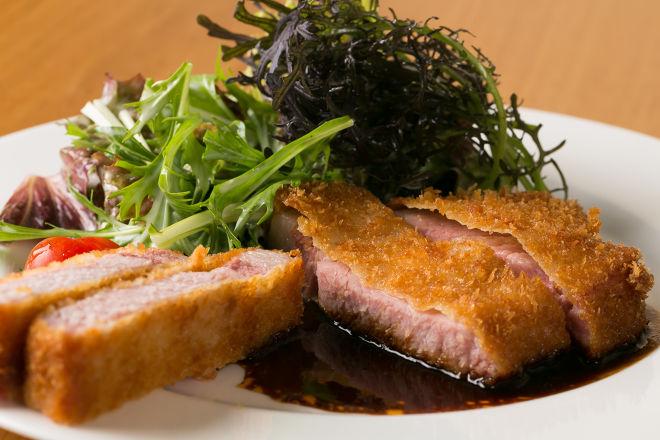 Gourmand Sonowa