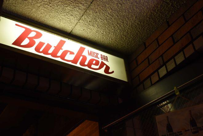 Butcher_29