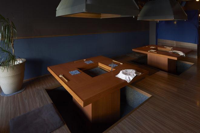 My Room 雲母_2