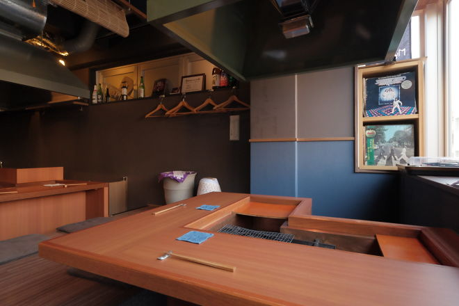My Room 雲母_33