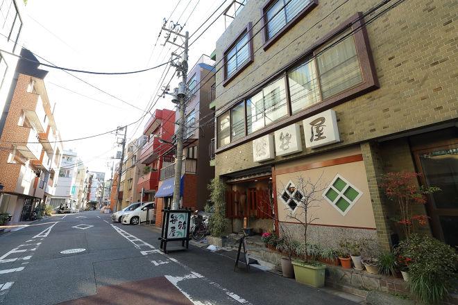 鮨 笹屋_28