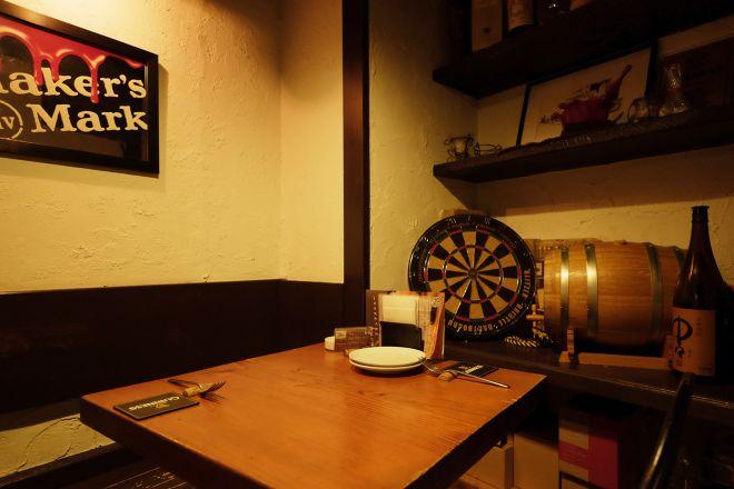 石窯ダイニング Dai_26