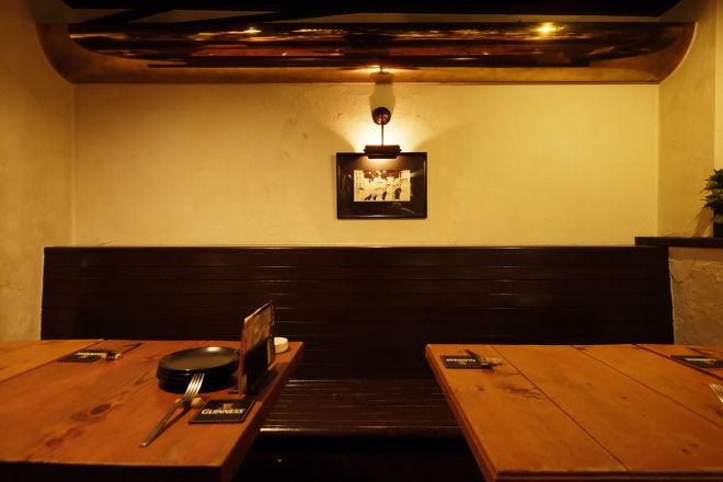 石窯ダイニング Dai_32