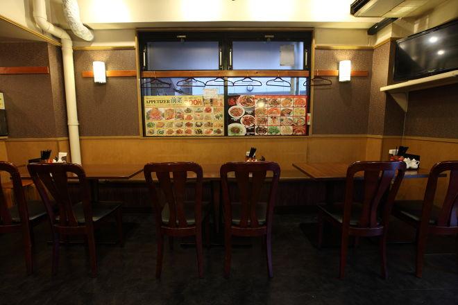 百味菜館_29