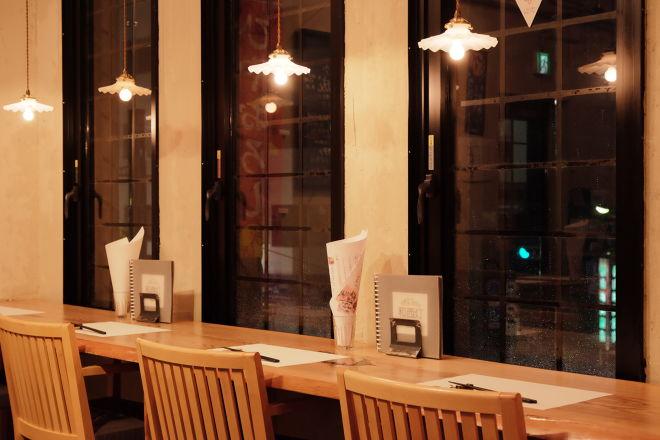Dining 和西灯_33