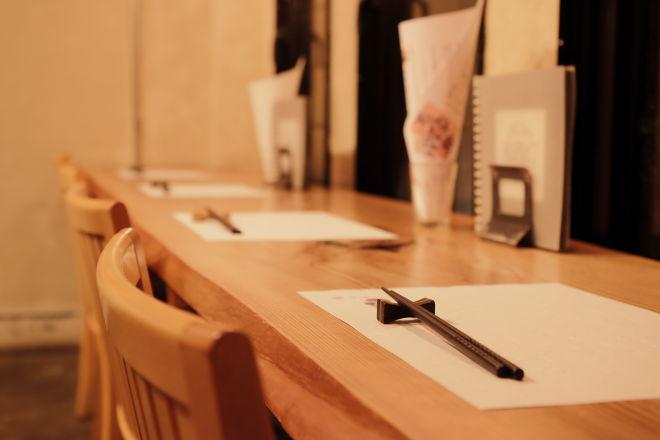 Dining 和西灯_34