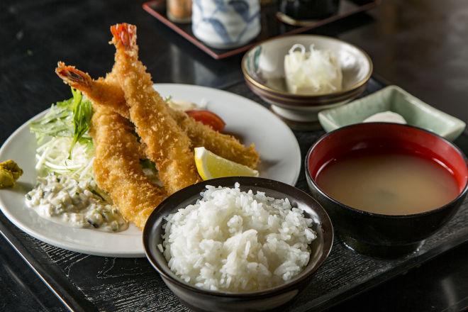 食事処 すえき_14