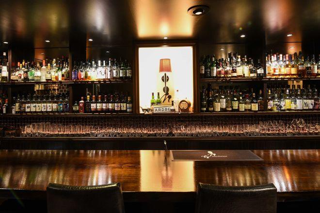 bar nocturne_2