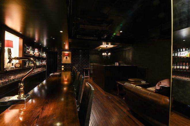 bar nocturne_3