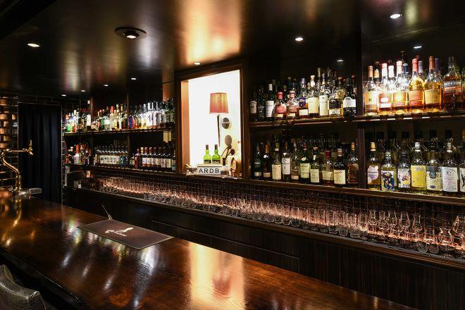 bar nocturne_5