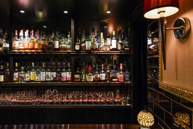 bar nocturne_6