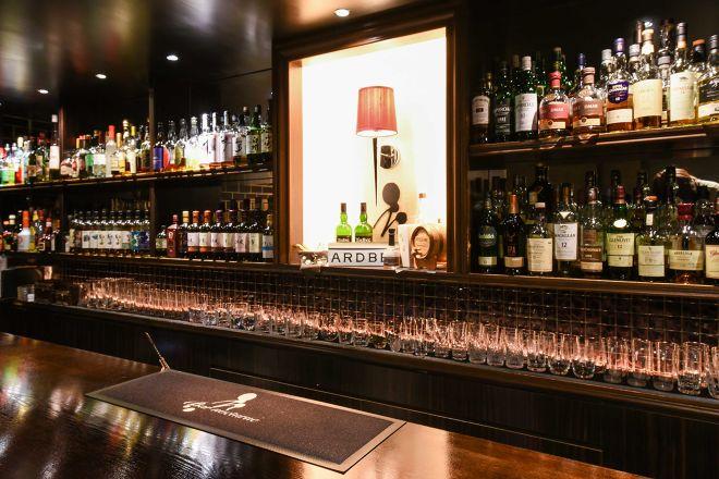 bar nocturne_7