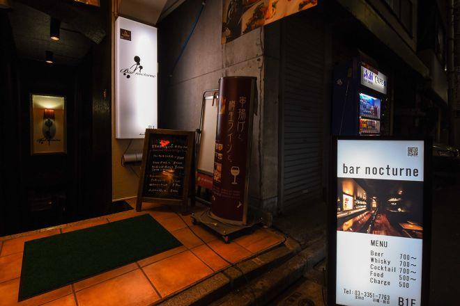 bar nocturne_20