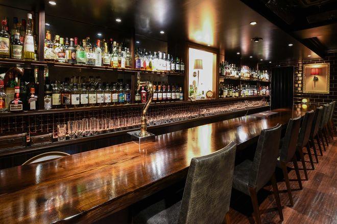 bar nocturne_23