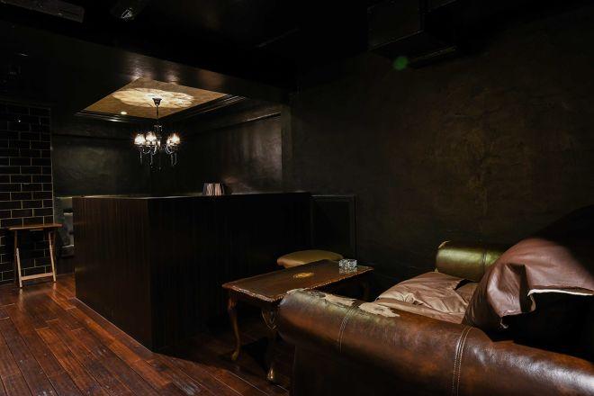 bar nocturne_24