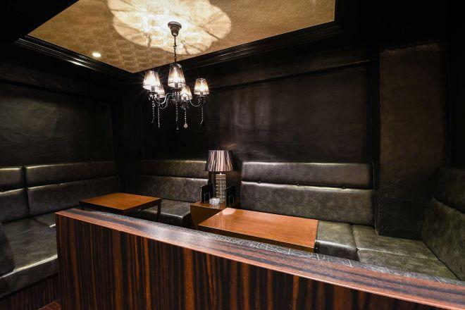 bar nocturne_25
