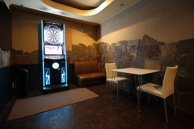 Bar&Cafe JunkBox_2