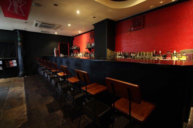 Bar&Cafe JunkBox_3