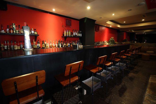 Bar&Cafe JunkBox_4