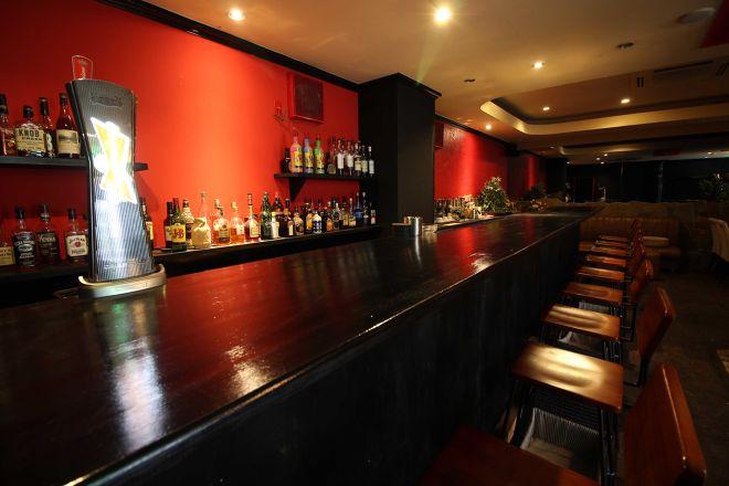 Bar&Cafe JunkBox_5