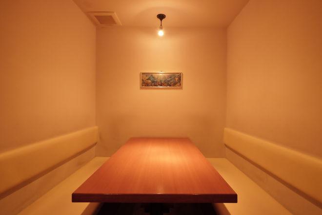 豚バラカツとカジュアルワインの店 ICHI_24