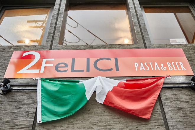 2FeLICI_19