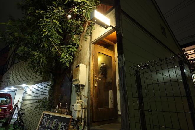 KITERU nishiazabu_32