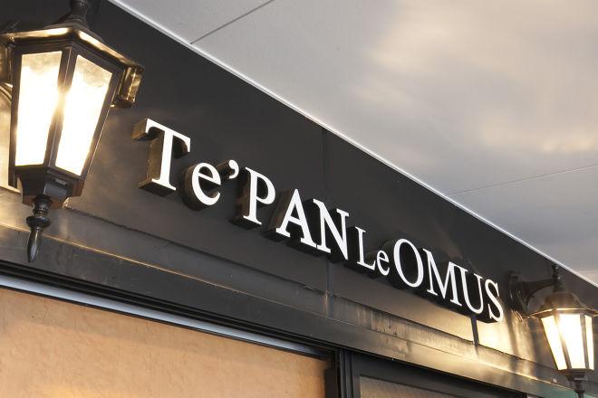Te'PAN Le OMUS_22