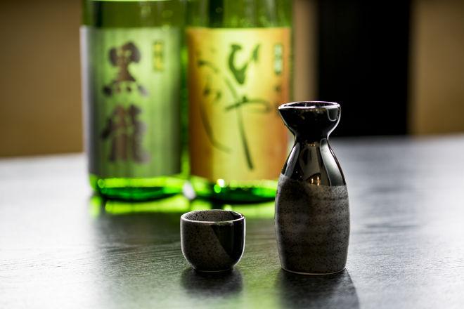炭火焼居酒屋 yama_12