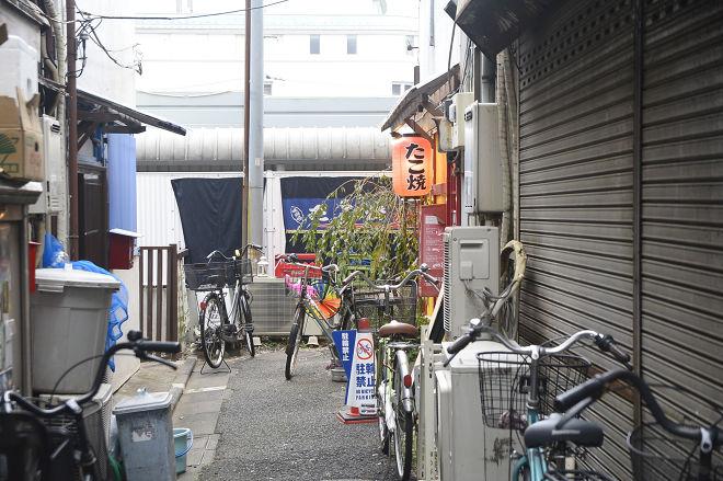 TAKOYAKISTAND をごちゃん_20
