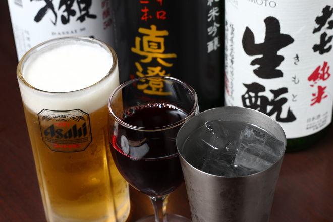 居酒屋ロコ_20